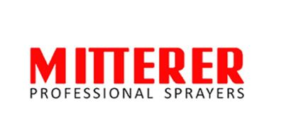 _0002_agricultural-equipment-mitterer-professional-sprayers.jpg